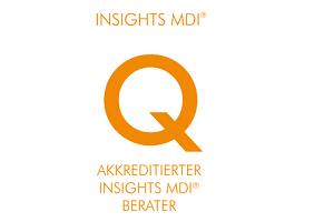 Insights MDI - Akkreditierter Berater - SCHWINGENSCHLÖGL CONSULTING