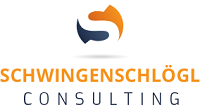 Schwingenschlögl Consulting