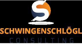 Schwingenschlögl-Consulting-LOGO