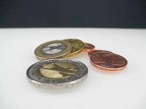 SCHWINGENSCHLÖGL CONSULTING - Preise - HR & Unternehmensberatung