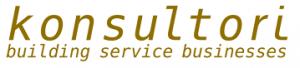 konsultori_Logo